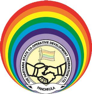 harcofed-logo