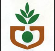 haryanacardbank
