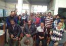 Employee Class at C B Yamunanagar by HARCOFED