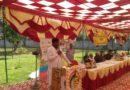 RTI Seminar at Vita Plant Ambala 1